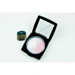 Virtual Beauty matująco-rozświetlający puder