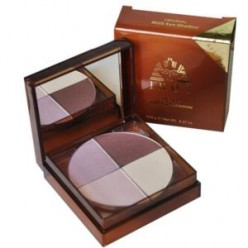 25.Ziemia Egipska Eye Shadow Refill Tor 1