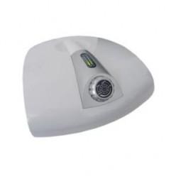 Myjka ultradźwiękowa CD4900 600ml