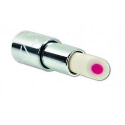 Lip Repair nr.2 Balsam do ust