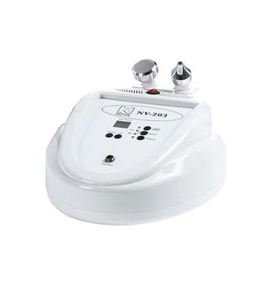 BASIC Ultradźwięki - Ultrasound