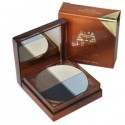 26.Ziemia Egipska Eye Shadow Refill Tor 2
