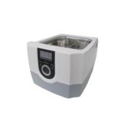 Myjka Ultradźwiękowa CD4800 1400ml