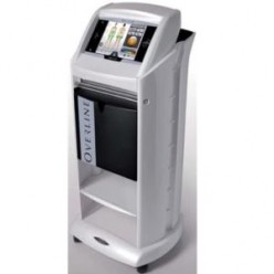 C ELITE-1100 Face System 11w1