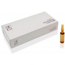 KOKTAJL MSM L-KARNITYNA 5 ml