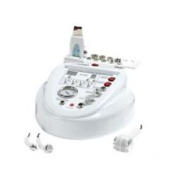 BASIC 4w1 Mikro+Kawitacja+Ultradźwięki+Młotek