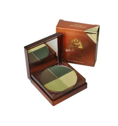 27.Ziemia Egipska Eye Shadow Refill Tor 3