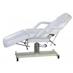 C Fotel kosmetyczny hydrauliczny CLASSIC