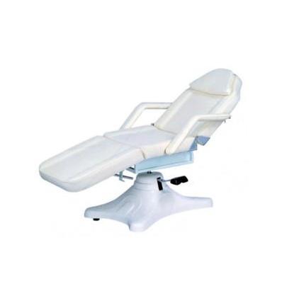 C Fotel kosmetyczny hydrauliczny CLASSIC 2