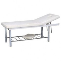 C Stół do masażu BASIC 2
