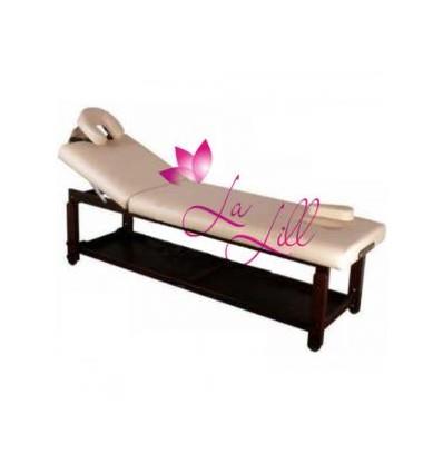 C Leżanka do masażu SPA CLASSIC 2