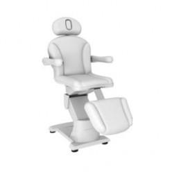 C Fotel kosmetyczny elektryczny OPTIMA