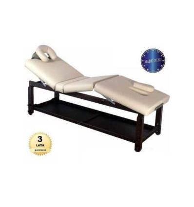 C Leżanka kosmetyczna do masażu SPA CLASSIC 3