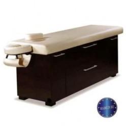 C Leżanka kosmetyczna do masażu SPA OPTIMA 1