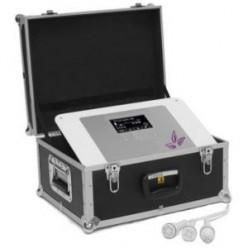 C MOBILE RF Fale radiowe z laserem