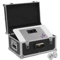 C MOBILE Liposukcja ultradźwiękowa