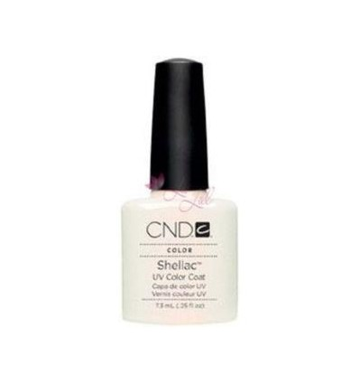 CND SHELLAC MOONLIGHT & ROSES 40528