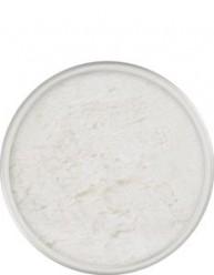 Micro Finish Powder Transparentny Puder HD 1