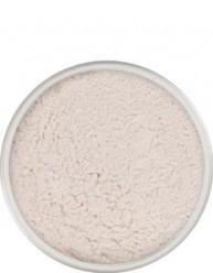 Micro Finish Powder Transparentny Puder HD 11