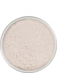 Micro Finish Powder Transparentny Puder HD 3