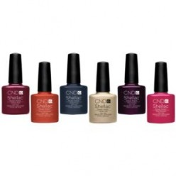 CND - SHELLAC MODERN FOLKLORE COLLECTION HIT!!