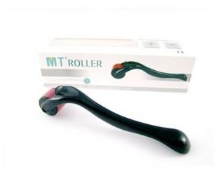 Derma Roller MT 540 igieł