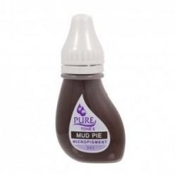 Pigment BioTouch Pure Mud Pie 3ml