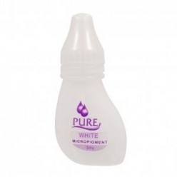 Pigment BioTouch Pure White 3ml
