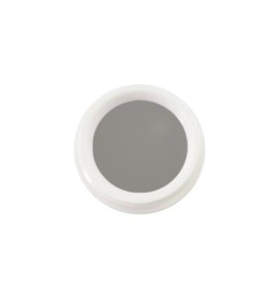 Żel kolorowy pastel 5ml - Grey 5ml