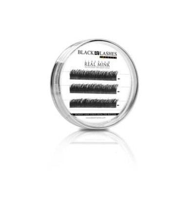 EXPRESS REAL MINK 3 PASKI/ C 0,10MM x 10,12,14mm