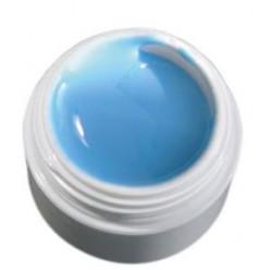 Color Gel niebieski żel, 5g