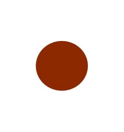 Puder akrylowy kolorowy 5 g brązowy