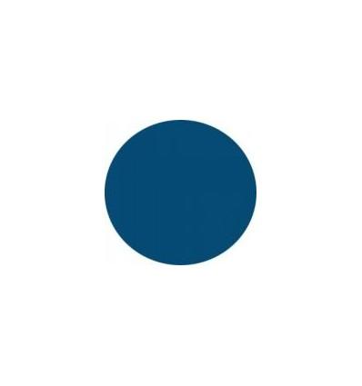 Puder akrylowy kolorowy 5 g ciemny niebieski