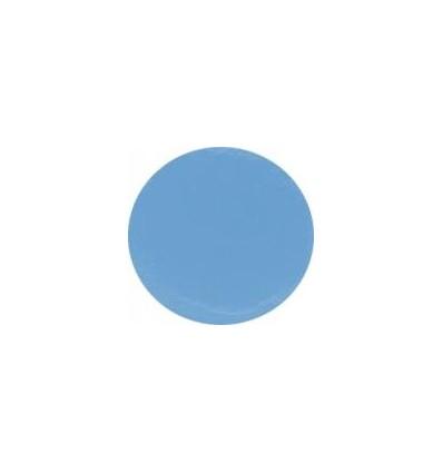 Puder akrylowy kolorowy 5g pastelowy niebieski