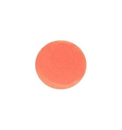 Puder akrylowy kolorowy 5g pastelowy róż