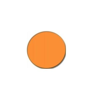 Akrylowy puder 5g neonowy pomarańczowy