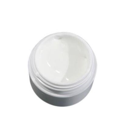 Color Gel perłowy biały, 5g