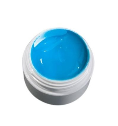 Color Gel  royal-blue 5g