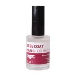 Base Coat (Baza, Podkład pod lakier) 15 ml