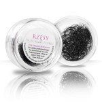 Black Lashes Rzęsy 0.25 gram B 0,20mm x 12mm