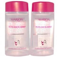 MARION Płyn micelarny do demakijażu 150ml