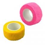 Bandaż ochronny - taśma na palec opaska