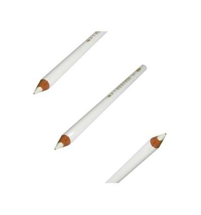 Aplikator - ołówek do cyrkonii