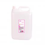 Cleaner płyn do odtłuszczania cytryna 5000ml