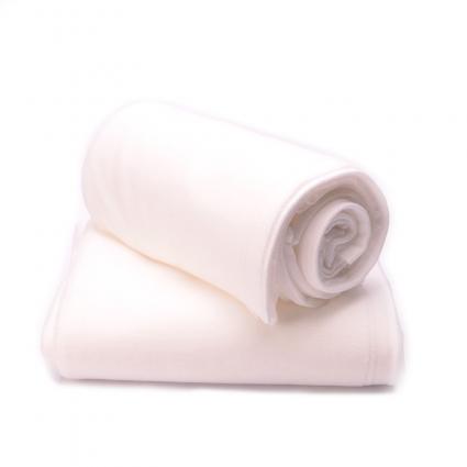 Ręcznik kosmetyczny 70x70 (10sztuk)