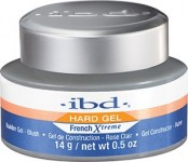Żel UV IBD French Xtreme Blush 14g