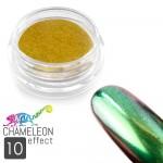 10. CHAMELEON EFFEKT