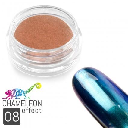 08. CHAMELEON EFFEKT