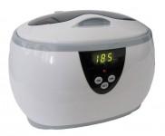 Myjka ultradzwiękowa 0,6L BASIC 1