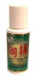 Znieczulacz TAG 45 CBN #2012